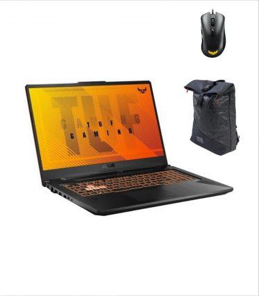 لپ تاپ ایسوس TUF Gaming A15 FA506IH AL066T