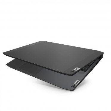 لپ تاپ لنوو  Lenovo IdeaPad Gaming 3 15IMH05 81Y4002RUS