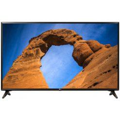 تلویزیون ال ای دی Full HD ال جی مدل LK5730 سایز ۴۹ اینچ