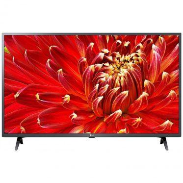 تلویزیون ال ای دی FULL HD ال جی مدل LM6300 سایز ۴۳ اینچ