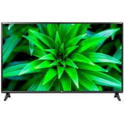 تلویزیون ال ای دی Full HD ال جی مدل LM5700 سایز ۴۳ اینچ