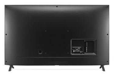تلوزیون ال جی UN8060 مدل ۶۵ اینچ