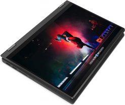 لپ تاپ لنوو  Lenovo IdeaPad Flex 5 14ARE05 81X20001US