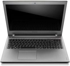 لپ تاپ لنوو lenovo z500
