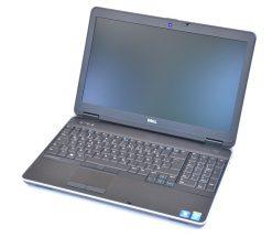 لپ تاپ دل Latitude e6540