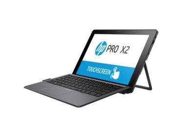 لپ تاپ اچ پی Hp pro x2 612 g2