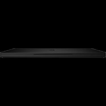 لپ تاپ ریزر  Razer Blade Stealth 13 Late 2020