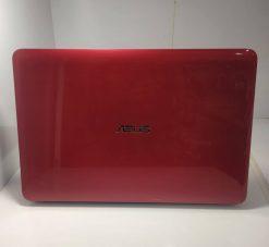 لپ تاپ ایسوس asus x556QK