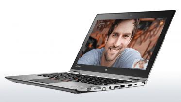 لپ تاپ لنوو lenovo ThinkPad Yoga 260