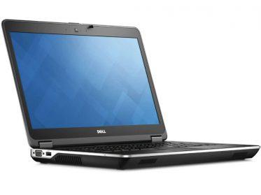 لپ تاپ دل DELL latitude e6440