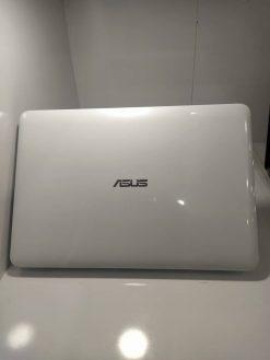 لپ تاپ ایسوس ASUS X556