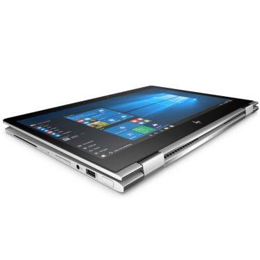 اچ پی EliteBook X360 1030 G2