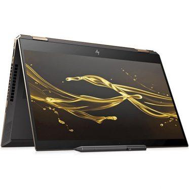 لپ تاپ اچ پی HP Spectre x360 – 15-df0004na