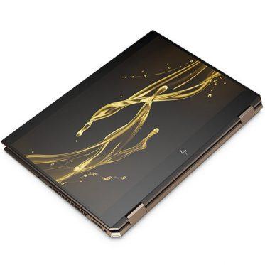 لپ تاپ اچ پی HP Spectre x360 15-ch032ng