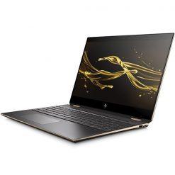 لپ تاپ اچ پی hp spectre x360 15-df0013dx