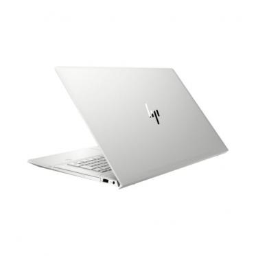 لپ تاپ اچ پی HP ENVY Laptop 17-ce0707nz