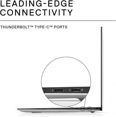 لپ تاپ دل DELL XPS 13 Laptop _ 7390