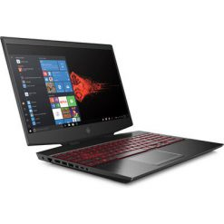لپ تاپ اچ پی HP OMEN Laptop 15-dh1099nr
