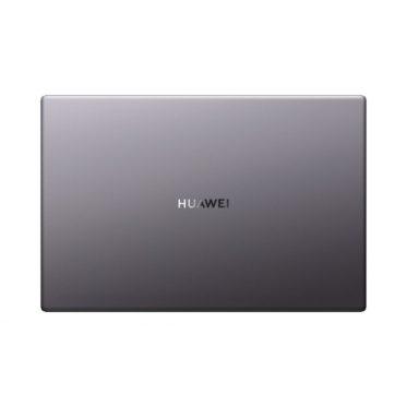 لپ تاپ هواوی HUAWEI MateBook D14 2020