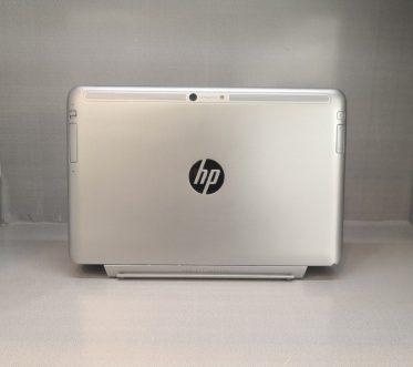 لپ تاپ استوک اچ پی HP ELITE X2 1011 G1-M5
