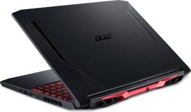 acer na gaming laptop original imafvykngucdn2kz min