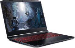 acer na gaming laptop original imafvyknj9p2yf23 min