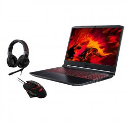 Acer Nitro 5 AN515-44-R1U8