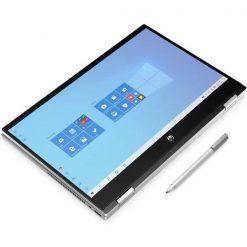 لپ تاپ اچ پی HP Pavilion x360 Laptop – 14t-dw100