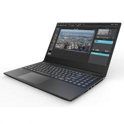 لپ تاپ گیتوی Gateway Creator GWTN156-2BK