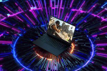 لپ تاپ ریزر Razer Blade 15 Advanced RZ09-0330