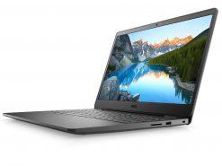 لپ تاپ دل Dell Inspiron 15 _ 3501