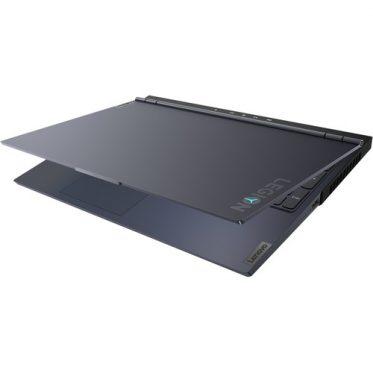 لپ تاپ لنوو Lenovo  Legion 7 – 81YT002TUS
