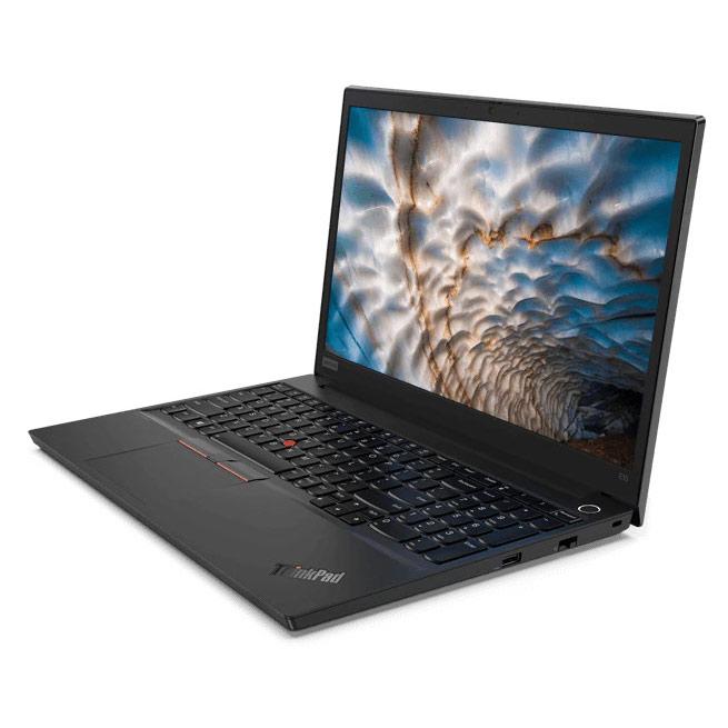 لپ تاپ لنوو  Lenovo thinkpad E15 20RD-007XUE