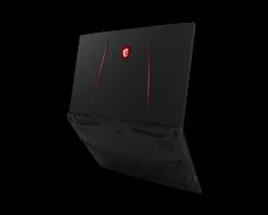 لپ تاپ ام اس ای GE75 Raider 10SF