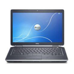 لپ تاپ استوک دل Dell Latitude E6430