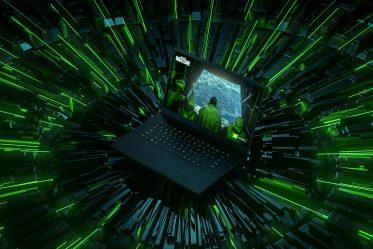 لپ تاپ ریزر Blade 15 Base RZ09 0351
