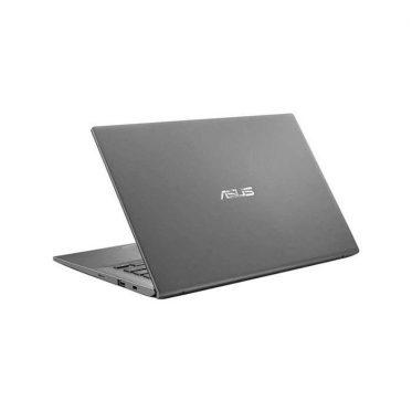 لپ تاپ ۱۴ اینچی ایسوس R427FL i7