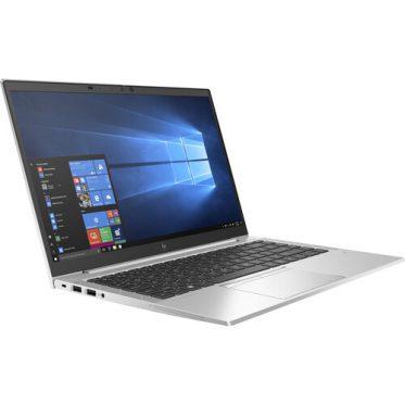 لپ تاپ اچ پی HP EliteBook 850 G7