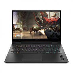 لپ تاپ اپن باکس اچ پی HP OMEN Laptop 15-ek1009TX