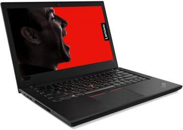 لپ تاپ استوک لنوو Lenovo ThinkPad T480