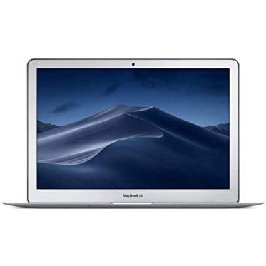 لپ تاپ مک بوک MacBook Air (13-inch, 2017)