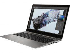 لپ تاپ اچ پی HP ZBook 15u G6 Mobile Workstation