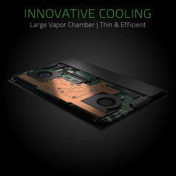 لپ تاپ ریزر Razer Blade 15 RZ09-03017E