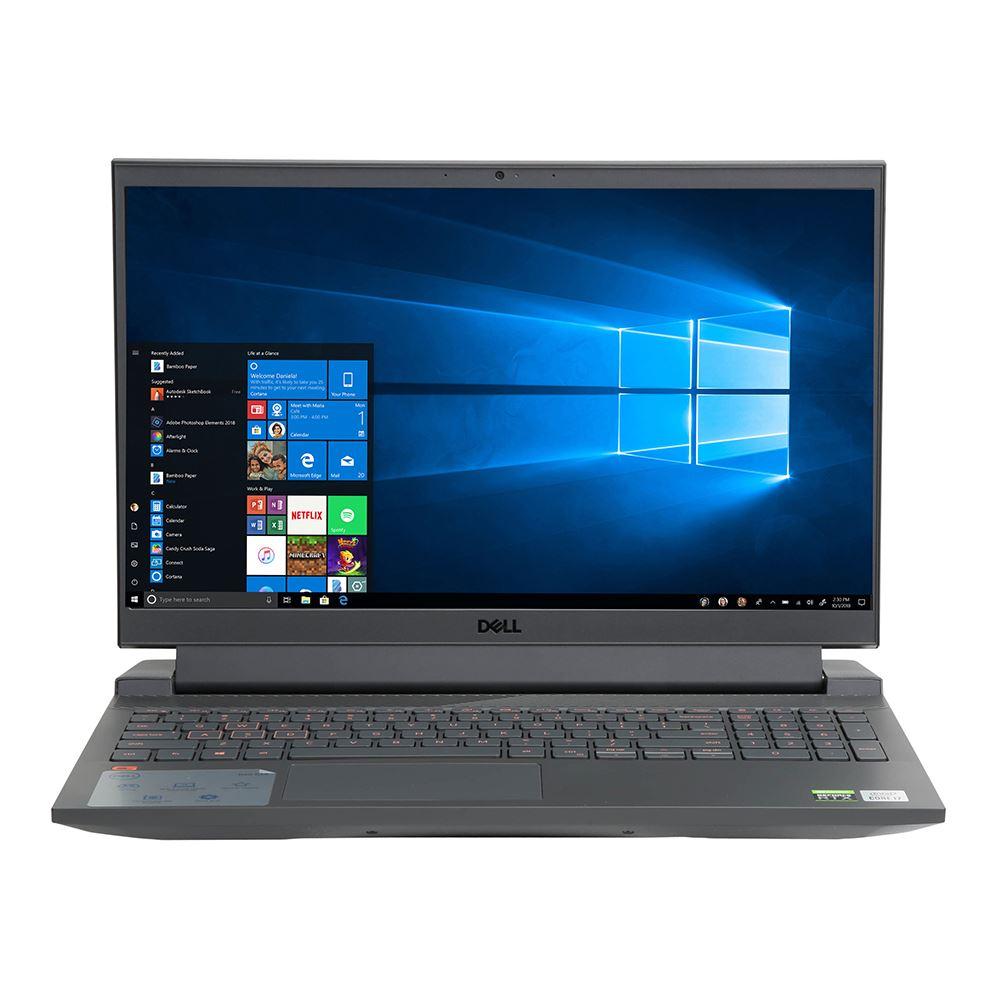 لپ تاپ دل Dell Gaming G15 5510