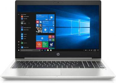 لپ تاپ اچ پی HP ProBook 450 G7