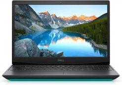 لپ تاپ دل Dell Gaming G5 15 5500
