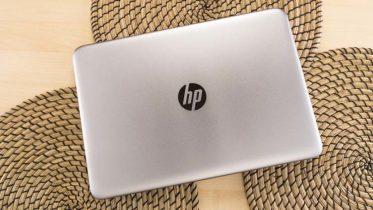 لپ تاپ اچ پی HP EliteBook Folio 1040 G3