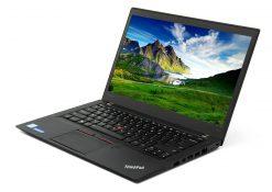 لپ تاپ لنوو Lenovo Thinkpad T460s