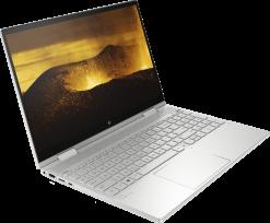 لپ تاپ اچ پی HP ENVY X360