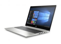 لپ تاپ اچ پی HP ProBook 450 G6